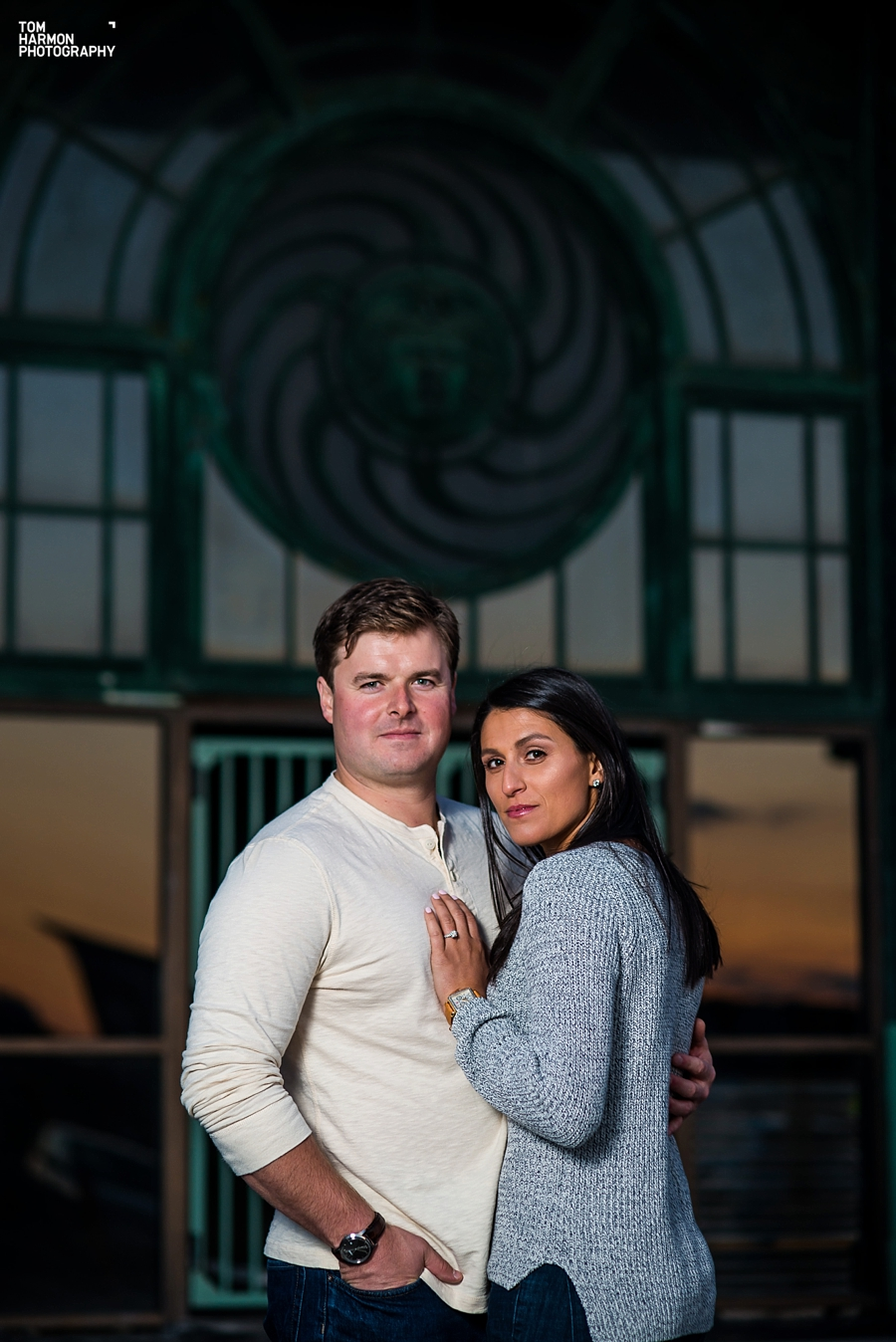 Allaire_State_Park_Engagement_0018