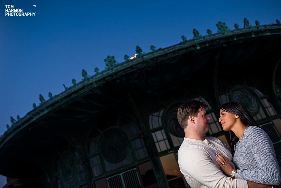 Allaire_State_Park_Engagement_0020