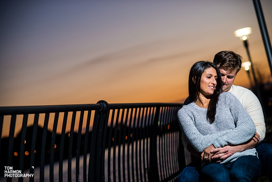 Allaire_State_Park_Engagement_0022