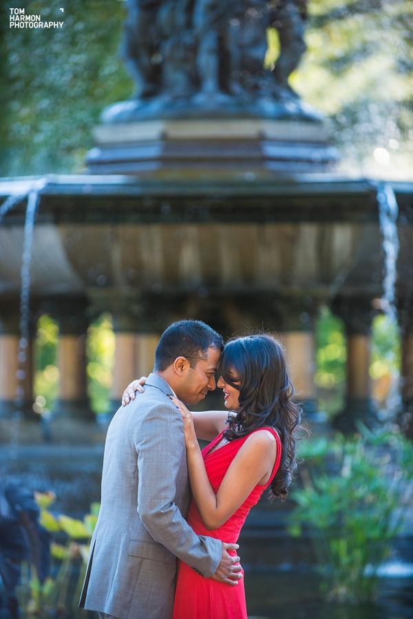 Central_Park_Castle_Engagement_0003