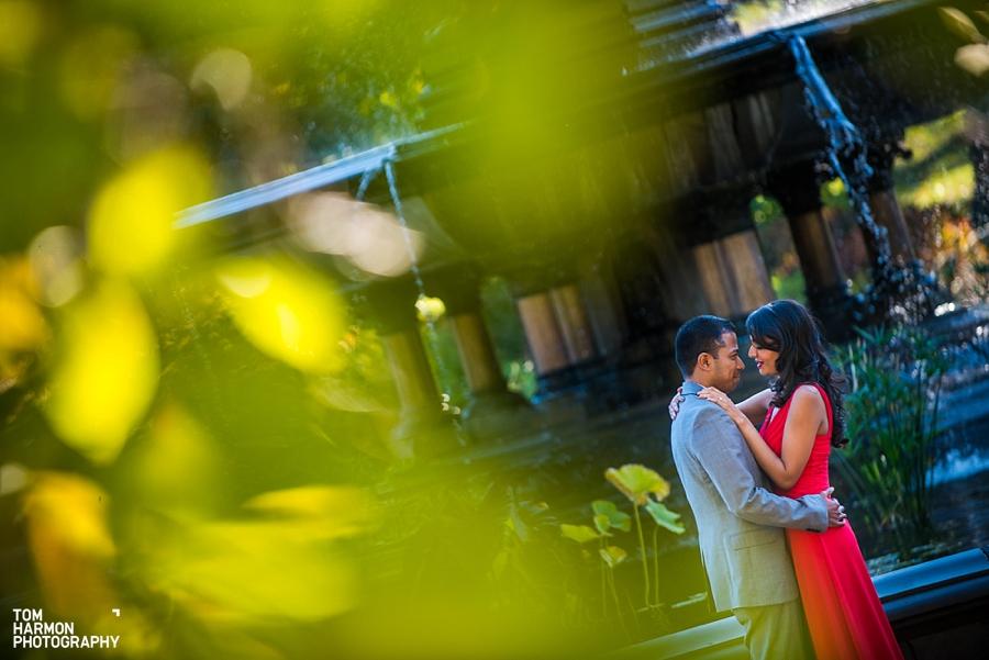 Central_Park_Castle_Engagement_0004
