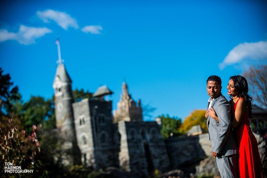 Central_Park_Castle_Engagement_0011