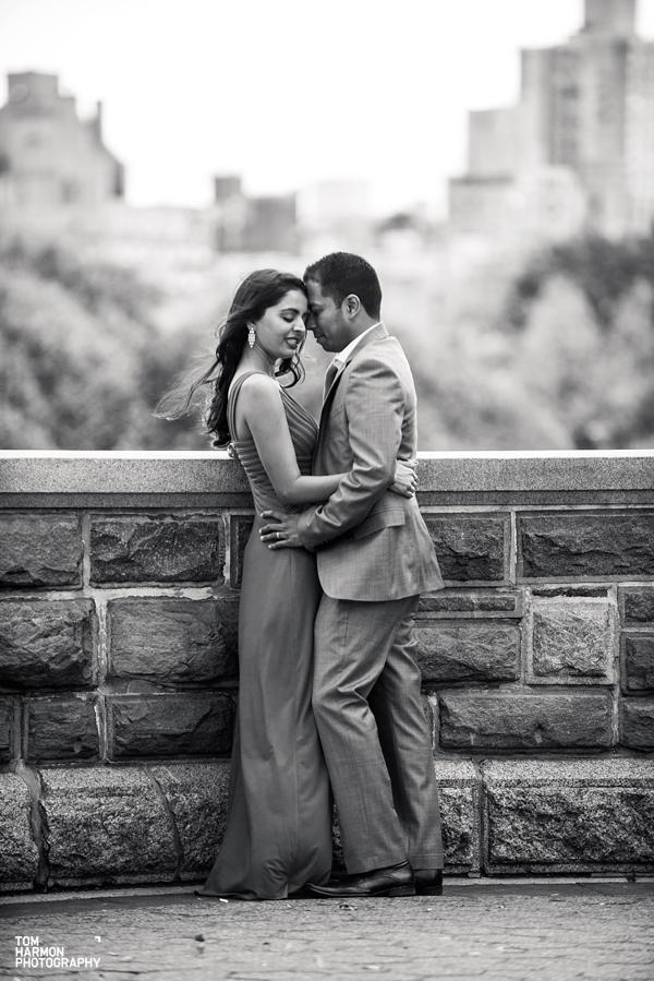 Central_Park_Castle_Engagement_0013