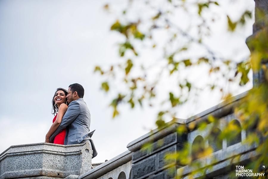 Central_Park_Castle_Engagement_0014