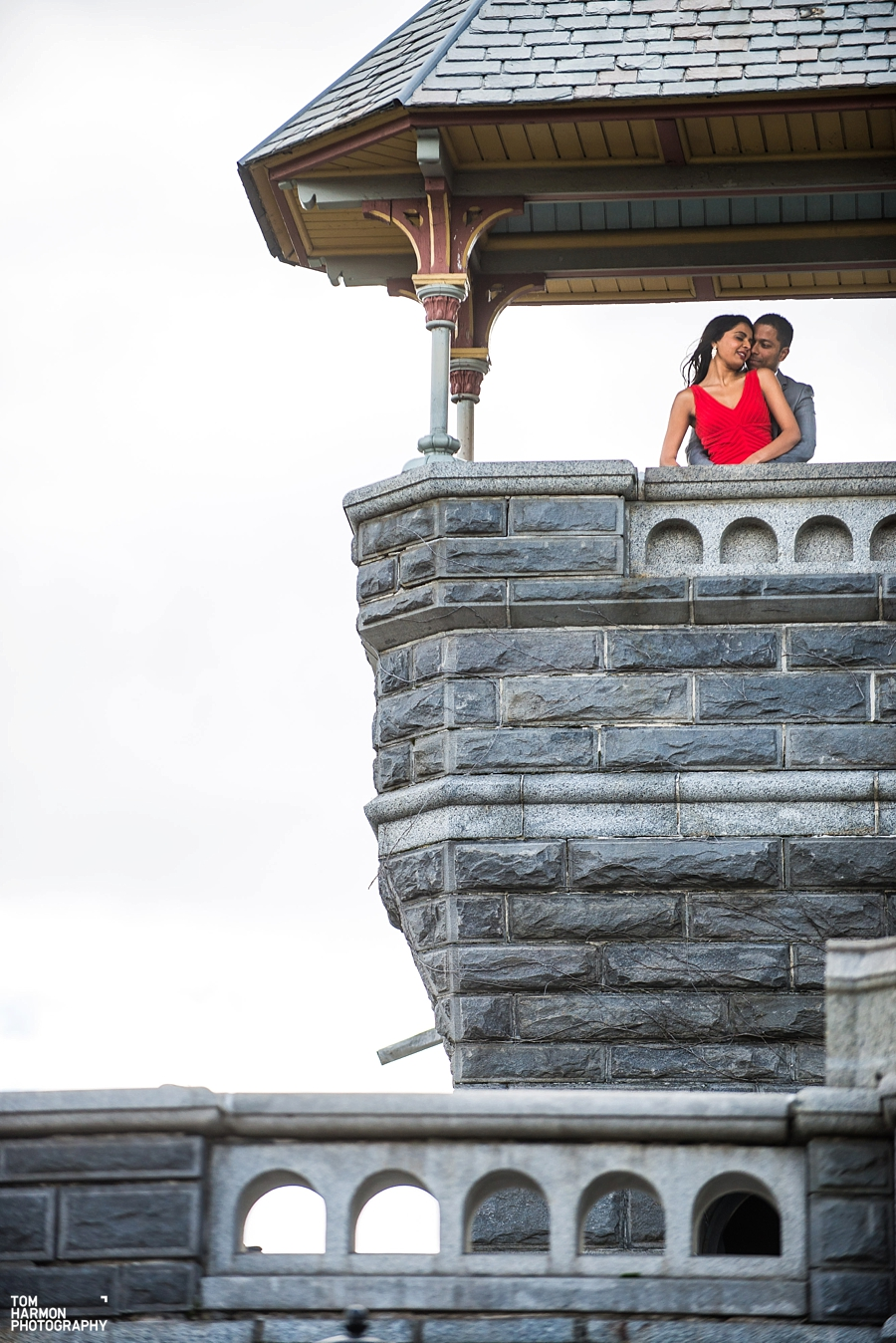 Central_Park_Castle_Engagement_0015