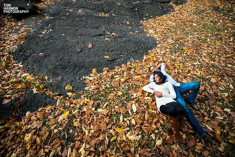 Central_Park_Castle_Engagement_0019