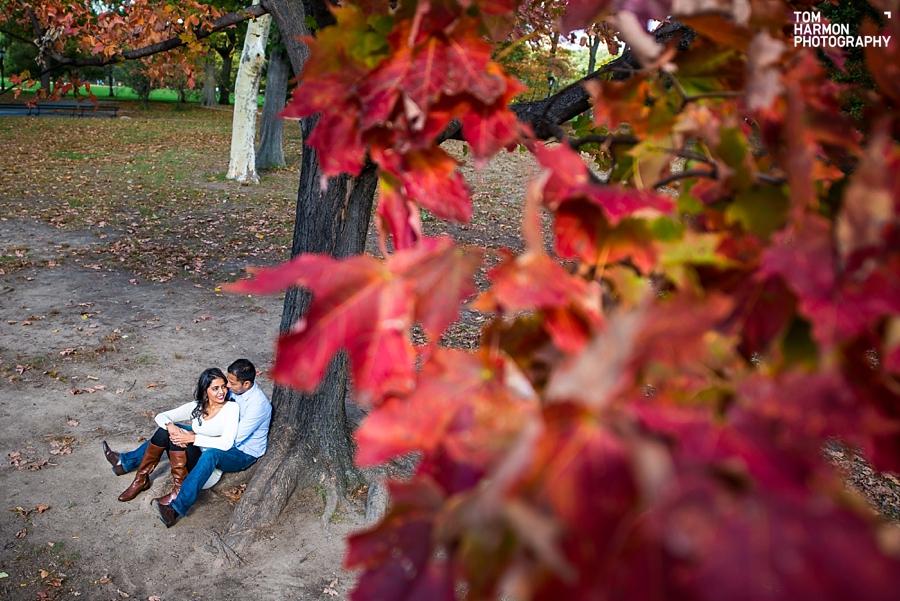 Central_Park_Castle_Engagement_0020