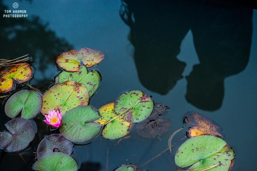 NJ_Botanical_Gardens_Engagement_0022