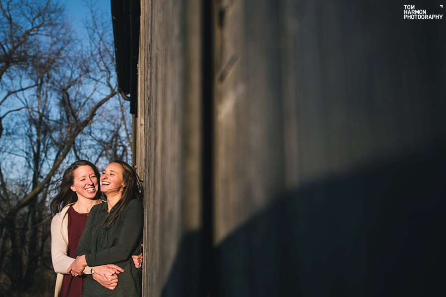 Tyler_State_Park_engagement_0004