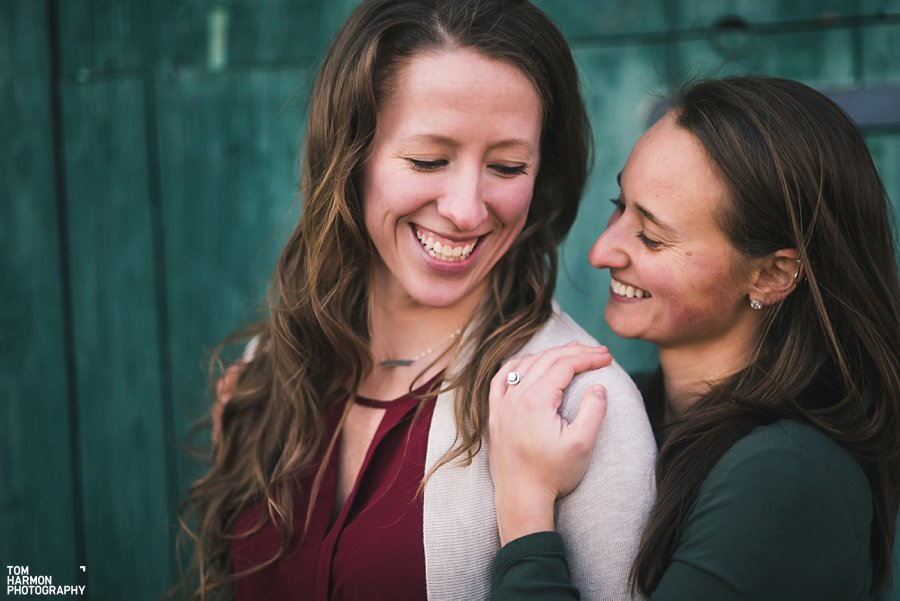 Tyler_State_Park_engagement_0005