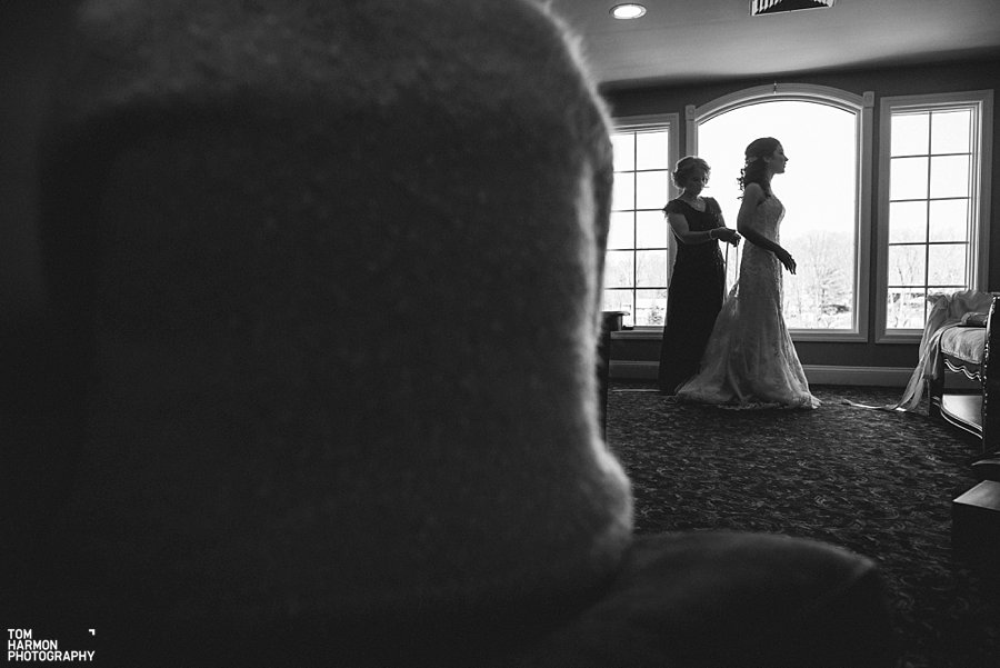 rock_island_lake_club_wedding_0008