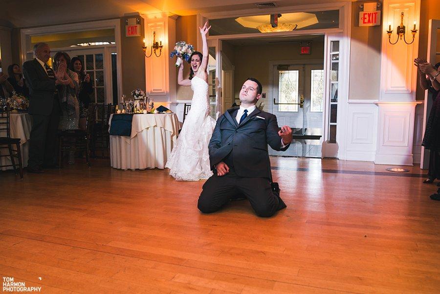 rock_island_lake_club_wedding_0034
