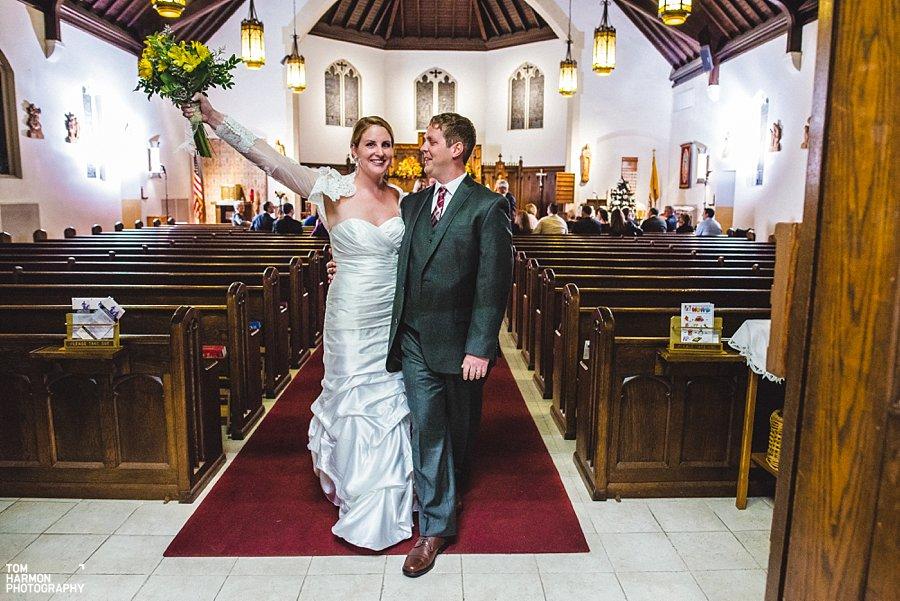 glen_island_harbor_club_wedding_0003