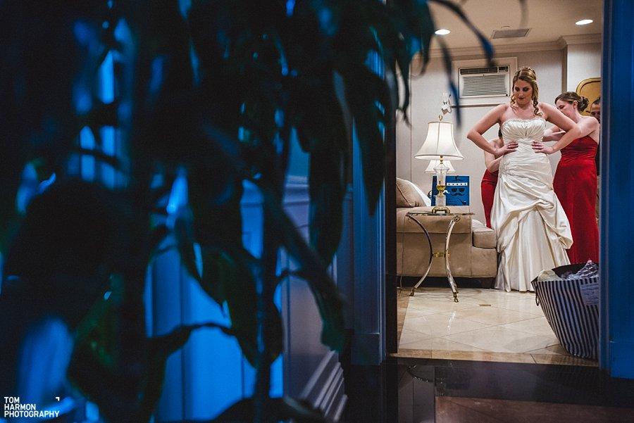 glen_island_harbor_club_wedding_0004