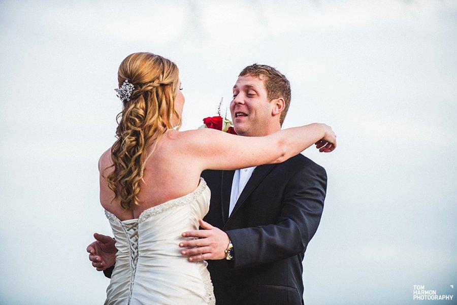 glen_island_harbor_club_wedding_0007