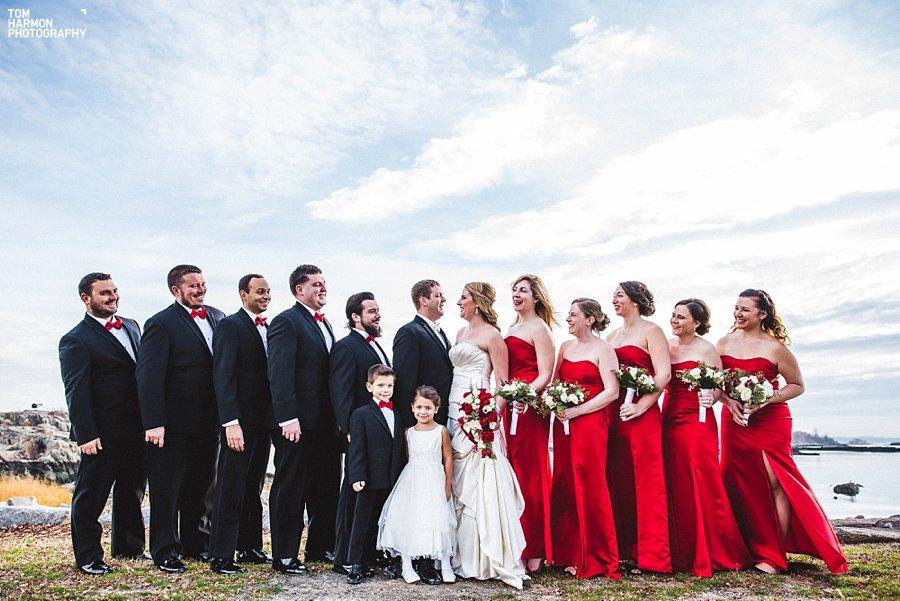 glen_island_harbor_club_wedding_0009