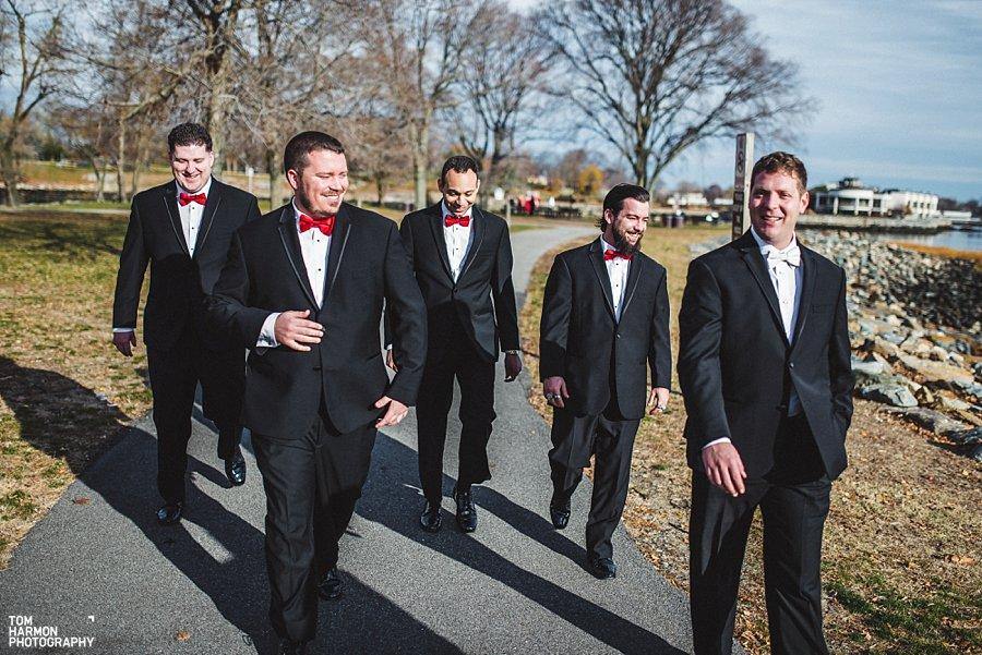 glen_island_harbor_club_wedding_0010