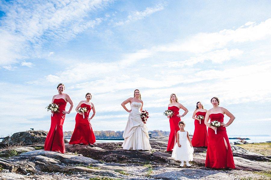 glen_island_harbor_club_wedding_0011