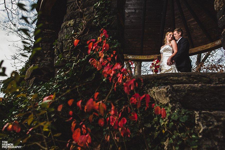 glen_island_harbor_club_wedding_0013