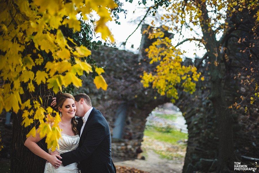 glen_island_harbor_club_wedding_0015