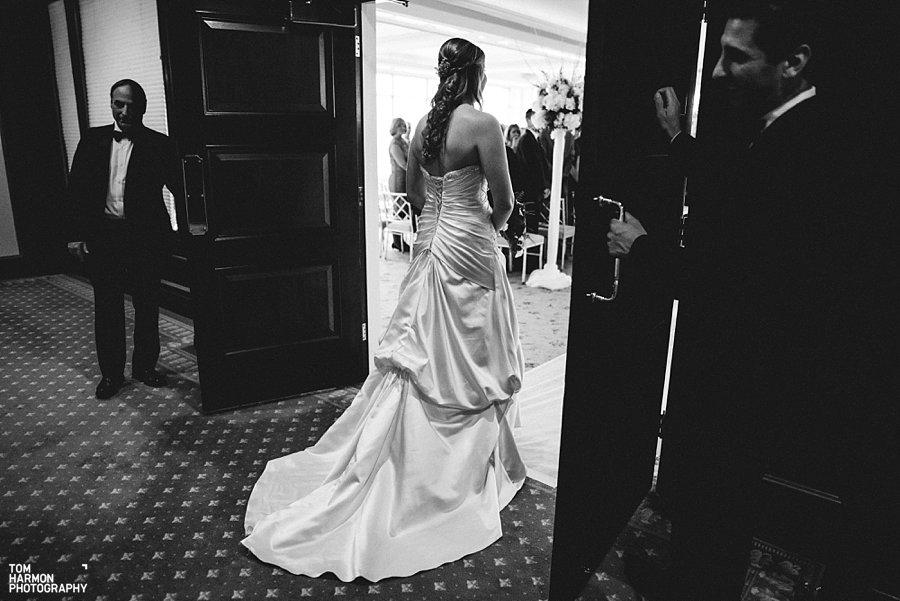 glen_island_harbor_club_wedding_0017