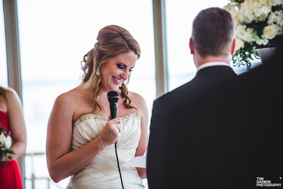 glen_island_harbor_club_wedding_0019