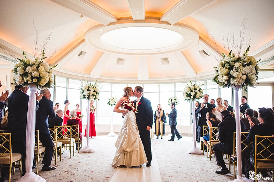 glen_island_harbor_club_wedding_0021
