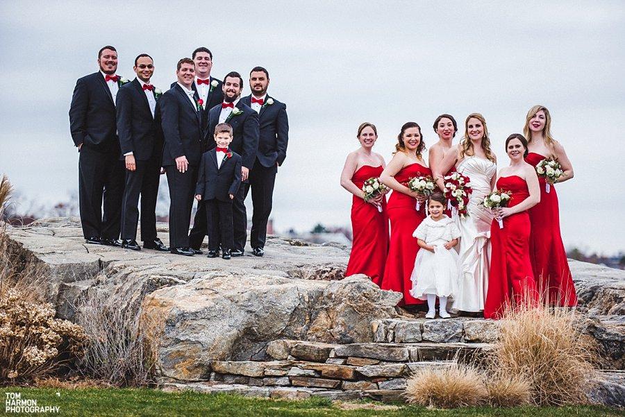 glen_island_harbor_club_wedding_0022