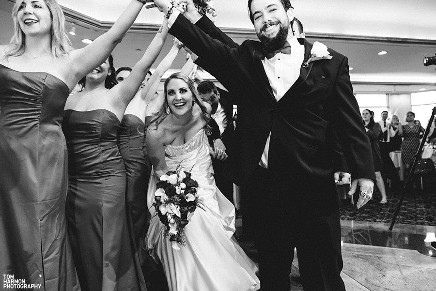 glen_island_harbor_club_wedding_0023