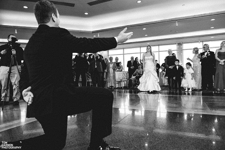 glen_island_harbor_club_wedding_0024