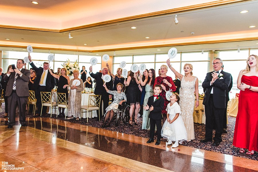 glen_island_harbor_club_wedding_0026