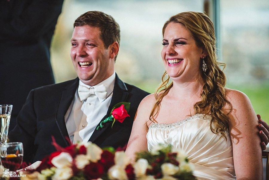 glen_island_harbor_club_wedding_0031
