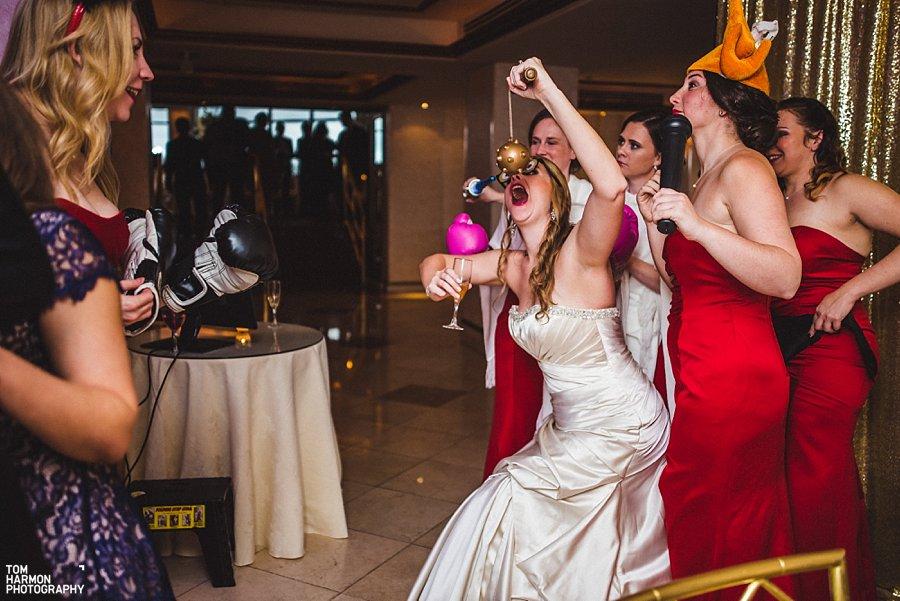glen_island_harbor_club_wedding_0034