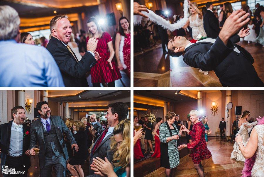 glen_island_harbor_club_wedding_0036