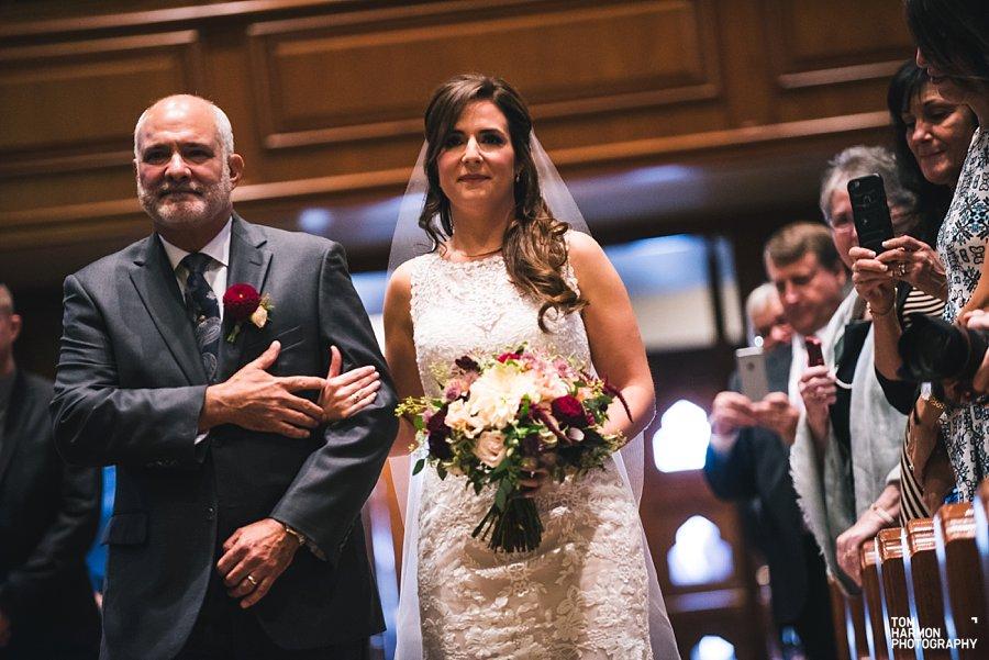 montclair_golf_club_wedding_0007