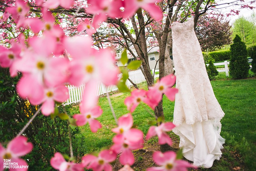 rockleigh_country_club_wedding_0001