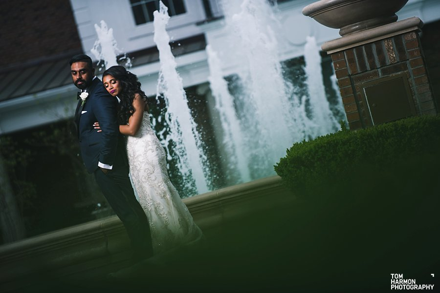 rockleigh_country_club_wedding_0025