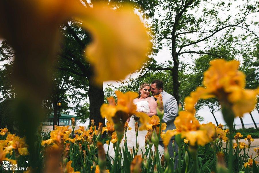 battery_gardens_wedding_0019