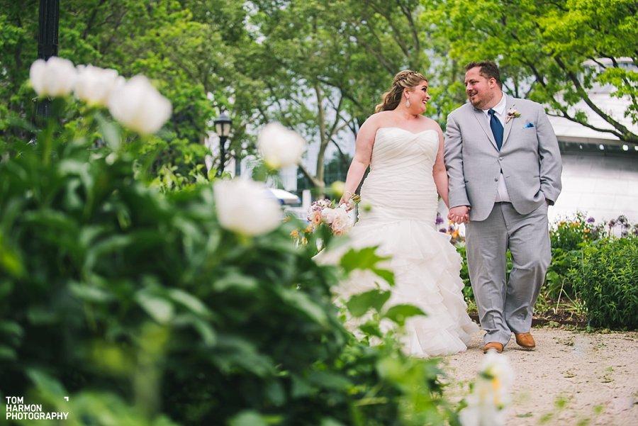 battery_gardens_wedding_0020
