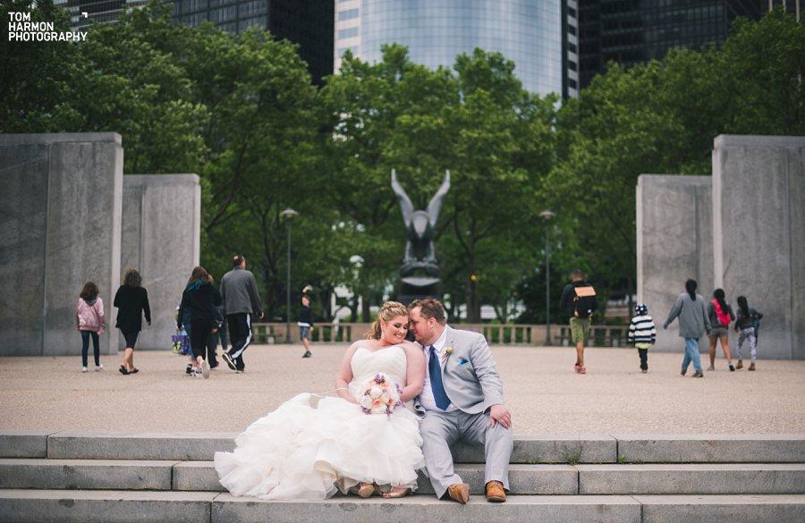 battery_gardens_wedding_0021