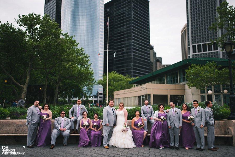 battery_gardens_wedding_0025