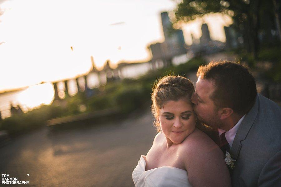 battery_gardens_wedding_0043