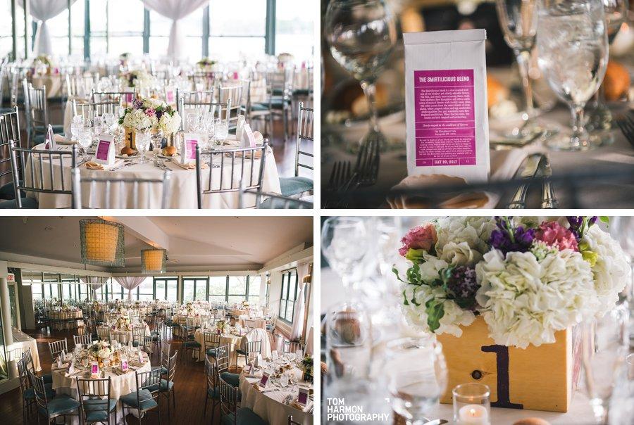 battery_gardens_wedding_0044
