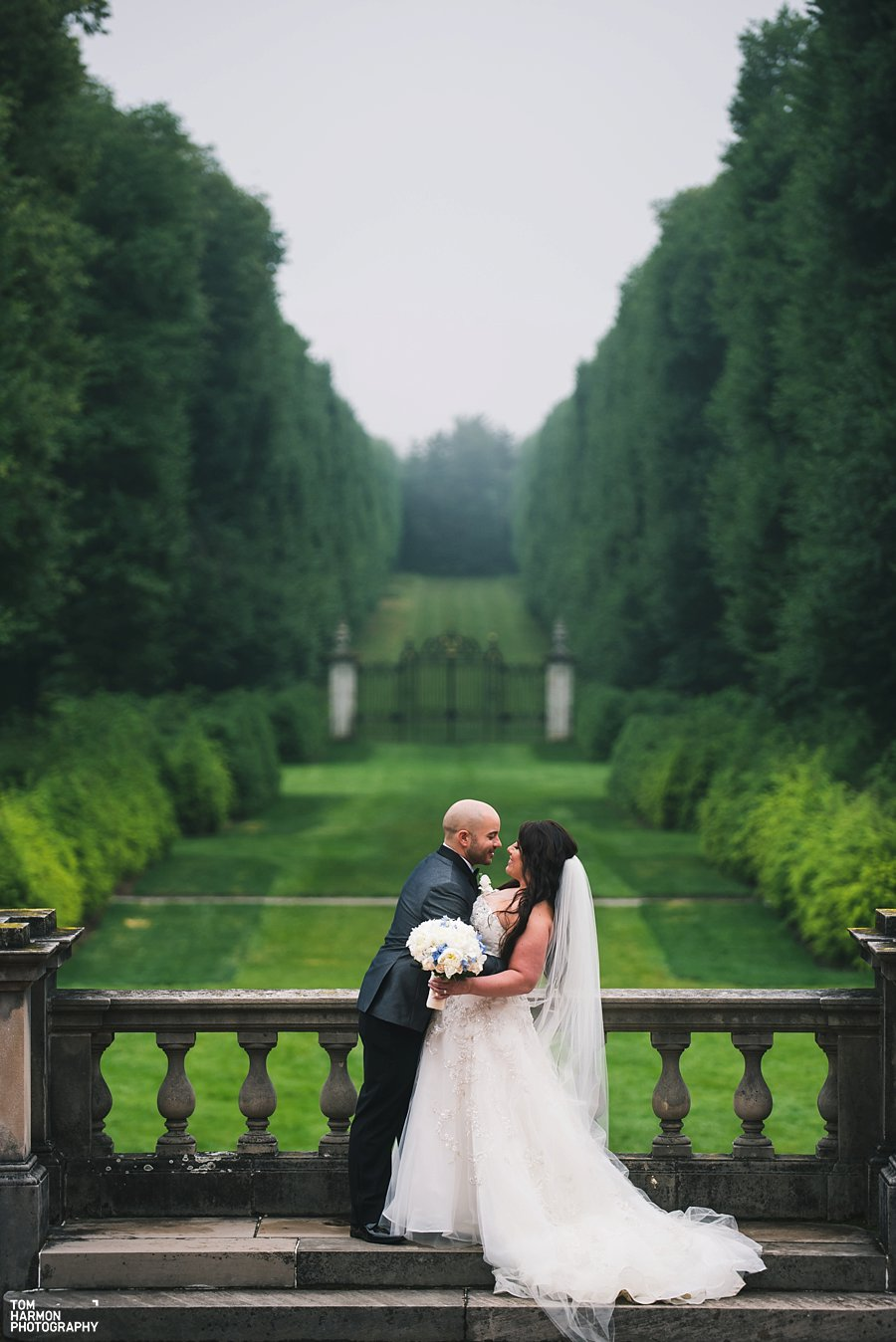 chateau_briand_caterers_wedding_0032