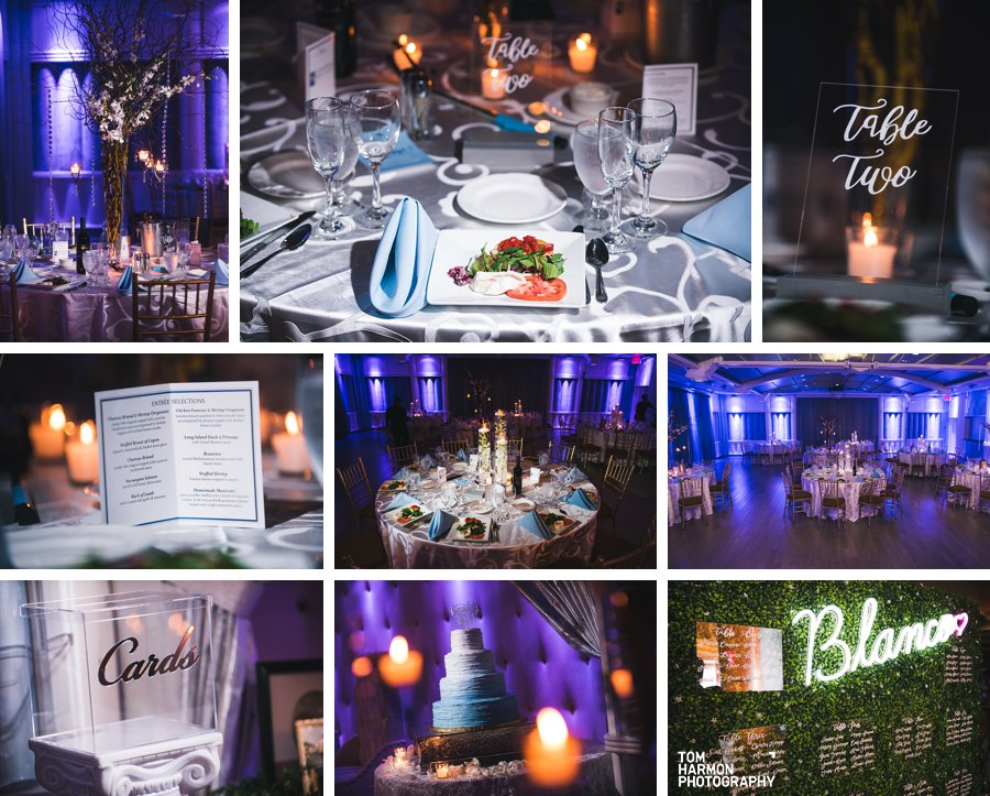 chateau_briand_caterers_wedding_0042