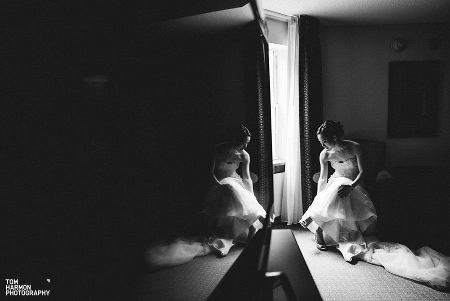 estate_at_farrington_lake_wedding_0003