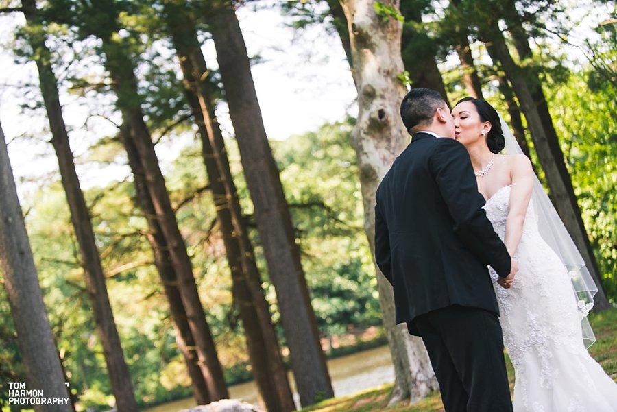 estate_at_farrington_lake_wedding_0009
