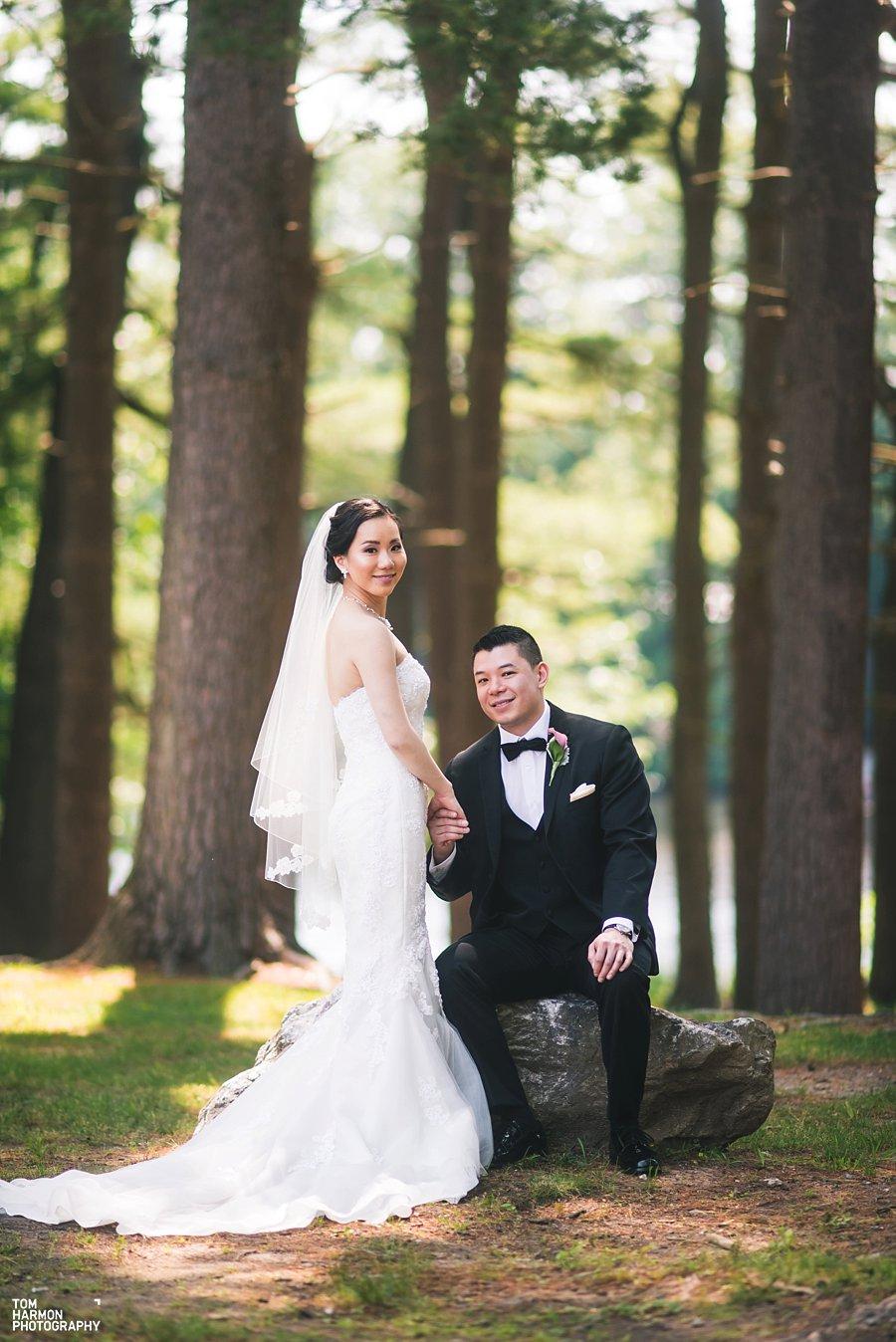 estate_at_farrington_lake_wedding_0010