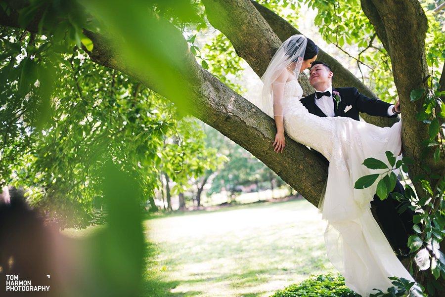 estate_at_farrington_lake_wedding_0013