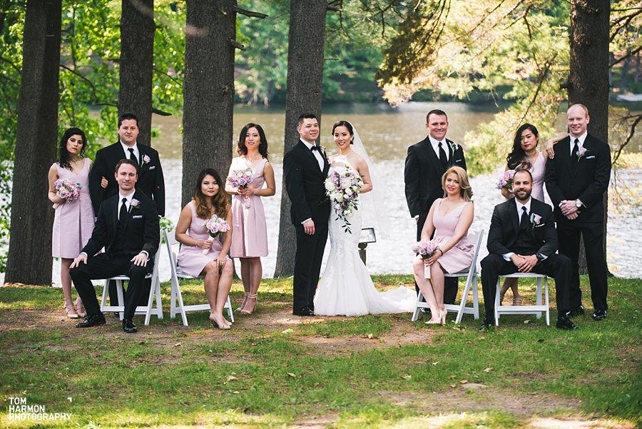 estate_at_farrington_lake_wedding_0014